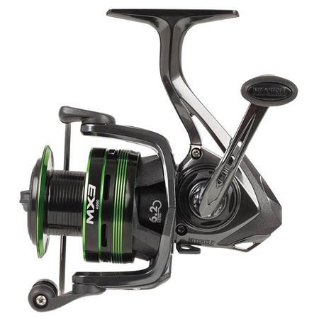 MOULINET MITCHELL MX3 SPINNING REEL