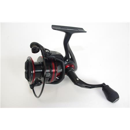 MOULINET MITCHELL MX3LE SPINNING REEL - 3000 FD - 6.2/1 OCCASION