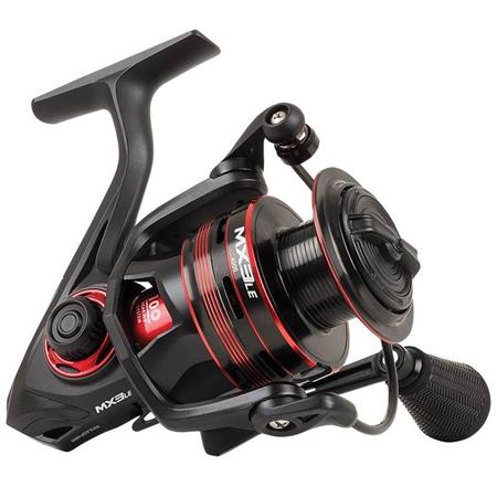 MOULINET MITCHELL MX3LE SPINNING REEL