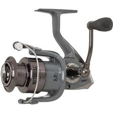 Reels Mitchell MX4 SPINNING 3500 5.2/1