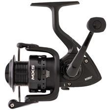 MX5 SPINNING SPIN 30 FD
