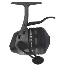 TURBO SPIN MICROSPIN 17