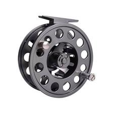 Reels Shakespeare ORACLE SALMON FLY #8/9