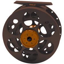Reels Vision KALU VKV78B