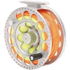 Reels Vision RULLA MOULINET MOUCHE RULLA 2.5