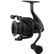 MOULINET OKUMA CUSTOM BLACK FEEDER