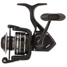 Reels Penn PURSUIT II SPINNING 8000 SPIN