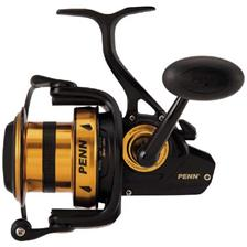 MOULINET PENN SPINFISHER VI LONG CAST SPINNING