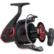 Reels Shakespeare SIGMA SUPRA FRONT DRAG 6000 4.1/1