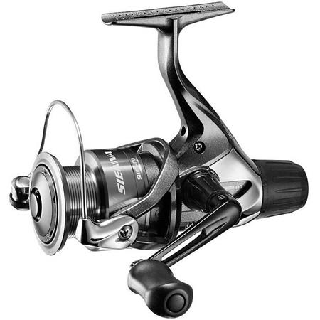 MOULINET SHIMANO SIENNA RE