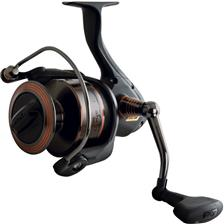 Reels Fox Rage Cat CR CR800
