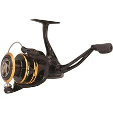 Reels Lew's PRO SPEED SPIN MOULINET SPINNING TLP2000