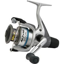 MOULINET SPINNING SHIMANO ALIVIO RC