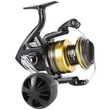 MOULINET SPINNING SHIMANO SOCORRO SW