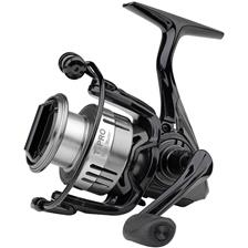 Reels Spro TROUT MASTER TROUT PRO 2000 6.2/1