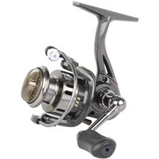 Moulinets Spro TROUT MASTER TACTICAL TROUT INCY 800 5.2/1