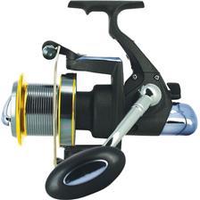 SURF GXF9007 FD 110235008