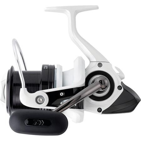 MOULINET SURF / CARPE DAIWA SHORECAST SURF