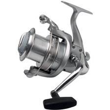 Reels Iridium DREAM QDRS553