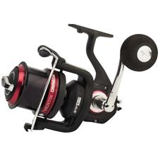 Reels Vertix DRAGON 312400