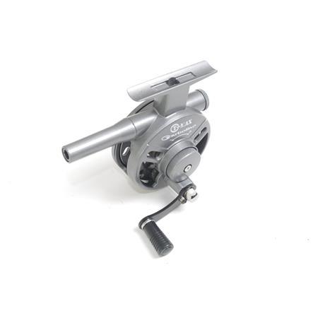 MOULINET TOC GARBOLINO T-MAX TOC - GOTRH71506503 OCCASION