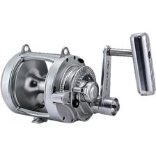 Reels Accurate ATD PLATINUM TWIN DRAG ATD50W