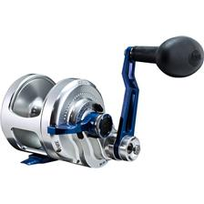 Reels Accurate BOSS E SERIE 600 5.0/1