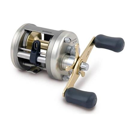 MOULINET TRAINE SHIMANO CARDIFF A