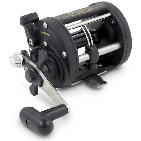 MOULINET TRAINE SHIMANO TR