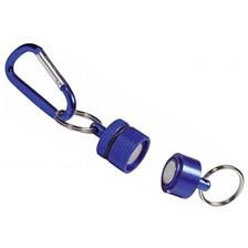Accessories Powerline JIG POWER MOUSQUETON MAGNET
