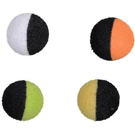 MOUSSE FLOTTANTE PROLOGIC FOAM TWIN COLOR BALLS