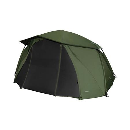 MOUSTIQUAIRE TRAKKER TEMPEST BROLLY ADVANCED 100 INSECT PANEL