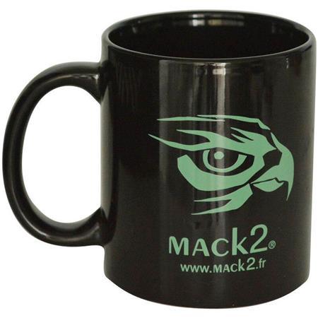 MUG MACK2 FALCON
