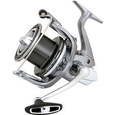 MULINELLO SURFCASTING SHIMANO ULTEGRA XS-D