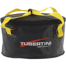 MULTI-USE BAG TUBERTINI