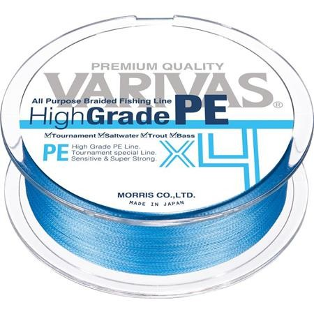 MULTIFILAR VARIVAS HIGHGRADE PE