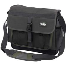MUSETTE DAM ALLROUND BAG