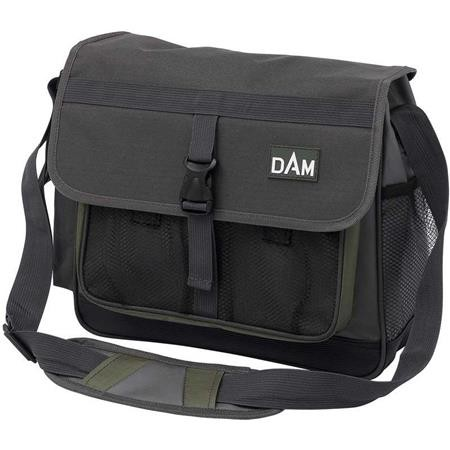 MUSETTE DAM ALLROUND BAG