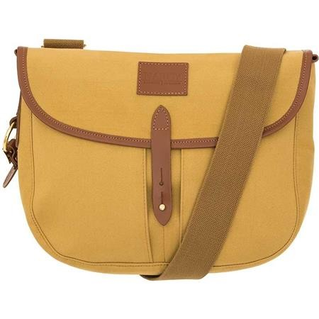 MUSETTE HARDY ALN BAG