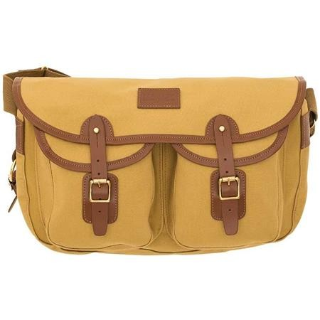 MUSETTE HARDY COMPACT BAG