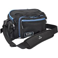 MUSETTE ILLEX FAT HIP BAG