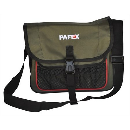 MUSETTE SACOCHE PAFEX