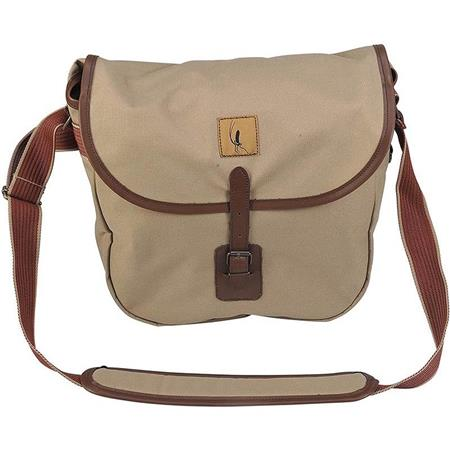 MUSETTE SHAKESPEARE AGILITY RISE GAME BAGS