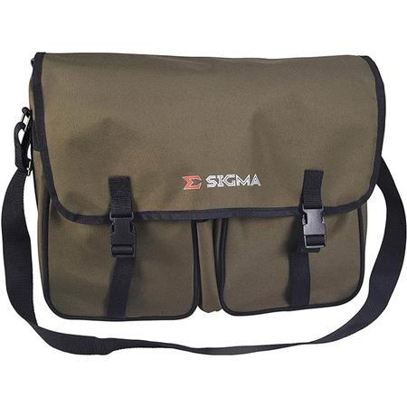 MUSETTE SHAKESPEARE SIGMA GAME BAG
