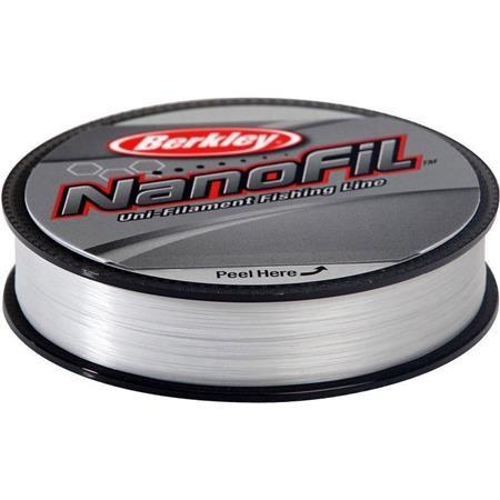 NANOFIL BERKLEY - 125M