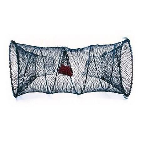Nasse a poisson chat technip che for Achat poisson etang