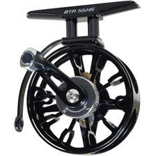 NATURAL BAIT REEL GARBOLINO MTR-55HS