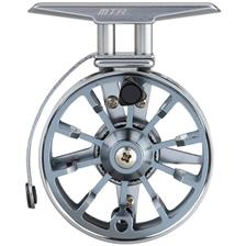 NATURAL BAIT REEL GARBOLINO MTR