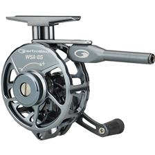 NATURAL BAIT REEL GARBOLINO WSA-65
