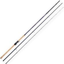 NATURAL BAIT ROD DAIWA LUVIAS TOC
